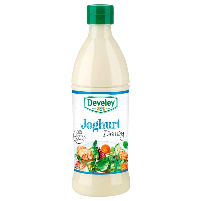 Develey Joghurt Dressing 500ml
