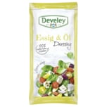 Develey Essig & Öl Dressing 75ml