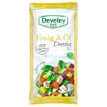 Develey Essig & Öl Dressing 75ml