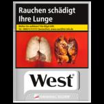 West 24 Stück