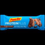 PowerBar Protein Plus Chocholate Espesso 35g