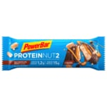 PowerBar Protein Nut 2 Milk Chocolate Peanut Flavour 45g