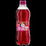Franken Brunnen fruit2go 0,75l
