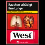 West Red XXL Box 28er