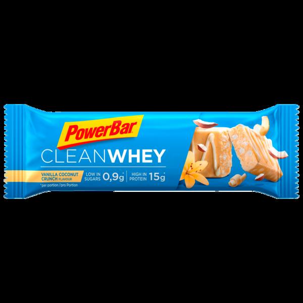 PowerBar Clean Whey 45g
