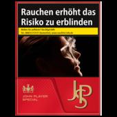 JPS 24 Stück