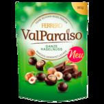 Ferrero ValParaiso Ganze Haselnuss 170g