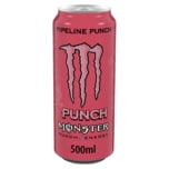 Monster Energy Pipeline Punch 0,5l