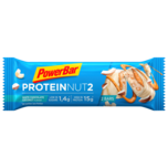 Power Bar protein Nut 2 White Chocolate Coconut Flavour 45g