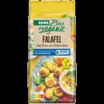 REWE Bio Falafel-Trockenmischung 175g