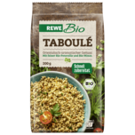 REWE Bio Tabloule 200g