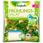 Bonduelle Frühlingssalat 150g