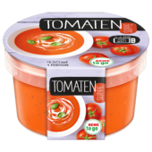 REWE to go Tomatensuppe 430ml