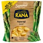 Rana Asparagi Spargel 250g