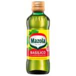 Mazola Basilico 250ml