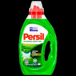 Persil Universal Gel 1l, 20WL