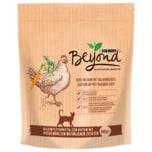 Purina Beyond mit Huhn und Vollkorngerste 850g
