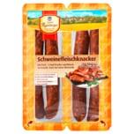 Radeberger Schweineknacker 4x70g