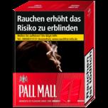 Pall Mall 28 Stück
