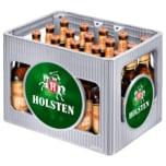 Holsten Bernstein Lager 20x0,5l