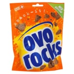 Ovomaltine Ovo Rocks 70g