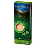 Mövenpick Brazil Lungo 4 Kaffeekapseln 10 Stück