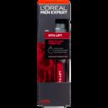 L'Oreal Men Expert Vitalift Anti Falten Turbo Gel 50ml