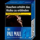 Pall Mall Blue XL 24er