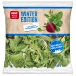 REWE Beste Wahl Salatmischung Winter Edition 120g