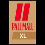 Pall Mall XL 24 Stück