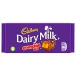 Cadbury Crunchie Bits 200g