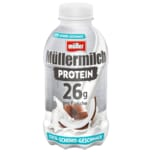 Müller Milch Protein Coco-Schoko 400ml