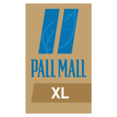 Pall Mall 24 Stück