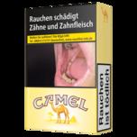 Camel 20 Stück