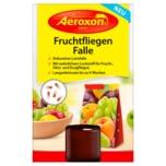 Aeroxon Fruchtfliegen-Falle 1 Stück
