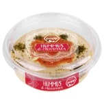 Popp Hummus & Muhamara 175g