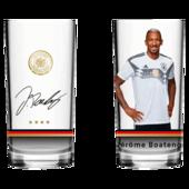 DFB Sammelglas Jérome Boateng