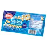 Ültje Erdnüsse gesalzen 3x50g