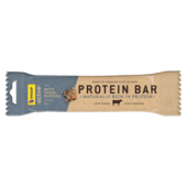 Tulip Protein Bar Beef White Three Peppers 45g