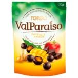 Ferrero ValParaiso Physalis-Mango 170g