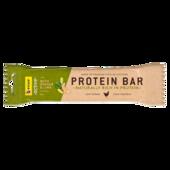 Tulip Chicken protein Bar Ingwer Limette 45g