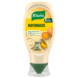Knorr Mayonnaise 430ml