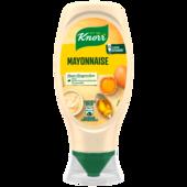 Knorr Mayonnaise 430ml