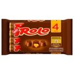 Nestlé Rolo 4x41,6g