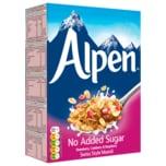 Weetabix Alpen Müsli Strawberry 560g
