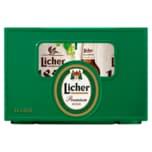Licher 1854 Kellerbier 24x0,33l