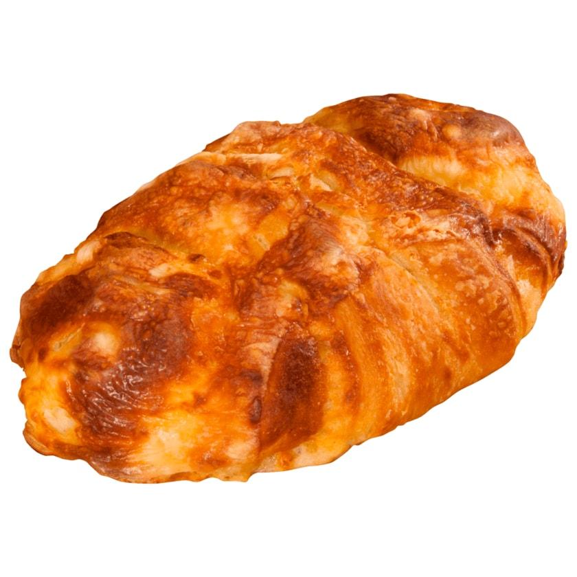 Harry Mozzarella Snack