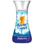 Kuschelweich Wäscheparfüm Duftperlen Himmlische Frische 275g