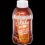 Müller Müllermilch Shake Chocolate Cookie & Cream 400ml