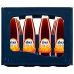 Alwa Cola-Mix 12x0,75l